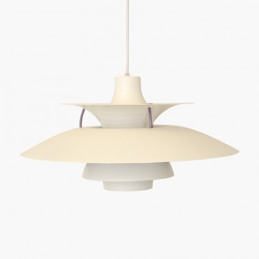 Remo Hanging Light