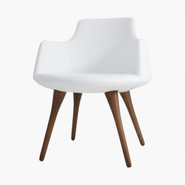 Bofinger Chair