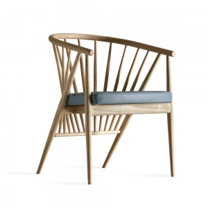 Brewster Chair