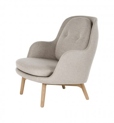 Fauteuil Chair