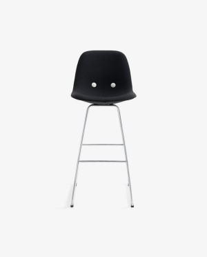 chair Black