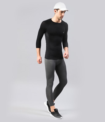 https://www.themevolty.com/demo/opencart/opc_fashion_mountain_801/image/cache/catalog/themevolty/newsletter/demo_img-342x400.jpg